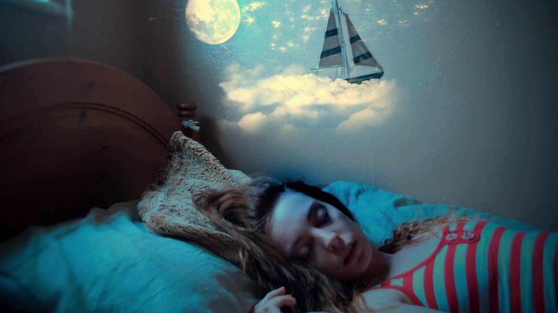 Cum sa ne amintim mai bine visele
