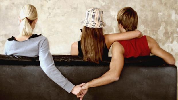 Uite cum poti preveni infidelitatea partenerului