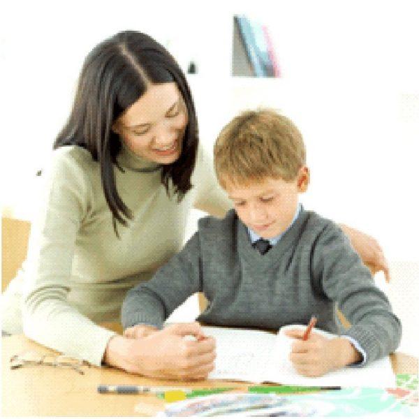 Cum iti poti ajuta copilul la rezolvarea temelor!