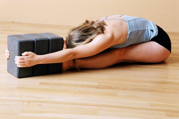 Gimnastica medicala in confortul locuintei tale!