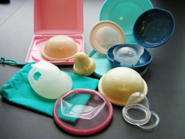 Totul despre metodele de contraceptie!