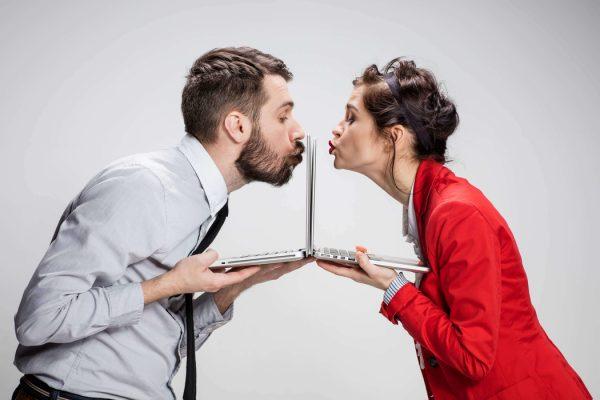 Sfaturi de online dating care functioneaza. Pentru femei.