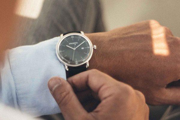 Cum sa alegi ceasul perfect – ghid pentru barbati