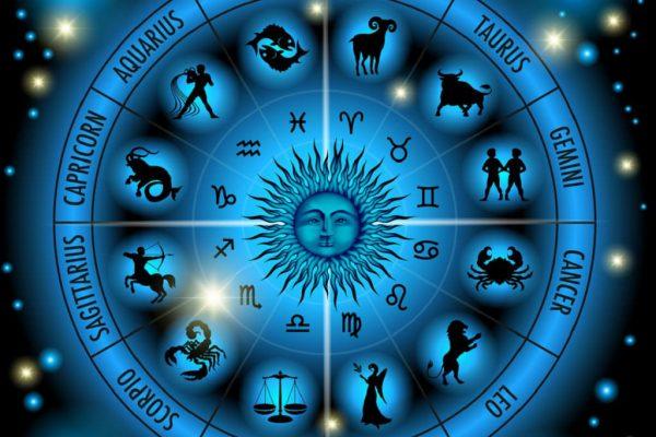 Horoscop 2020 – tipuri de horoscop si previziunile astrologice ale acestui an