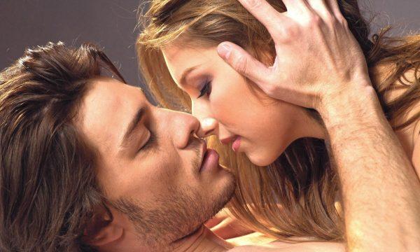 Metode rapide prin care sa reaprinzi flacara pasiunii in cuplu
