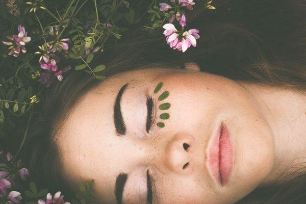 De ce sa alegi produse cosmetice organice