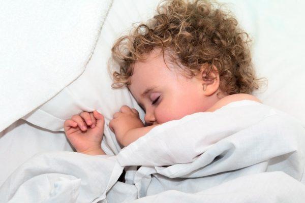 Cum il faci sa respecte ora de culcare?