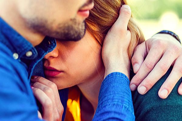 Ce este atractia romantica? Cum sa o recunoastem si o intelegem mai bine