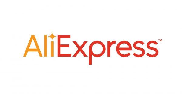Cum decurg comenzile prin Aliexpress