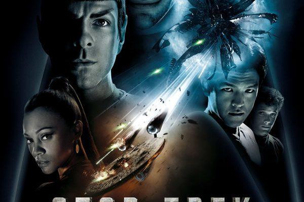 Top specii de extraterestri malefici din seriale TV