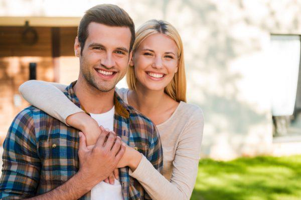 Cele mai bune trucuri pentru a gasi un partener