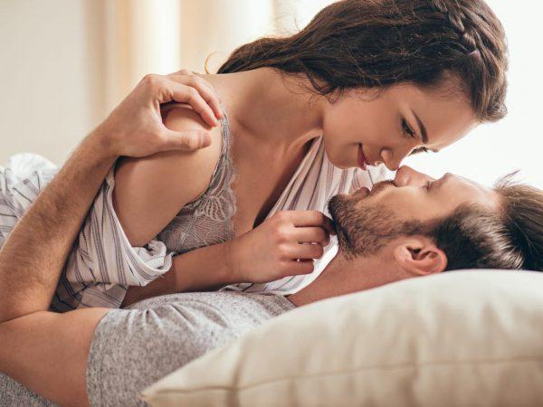 Cum sa iti imbunatatesti viata sexuala