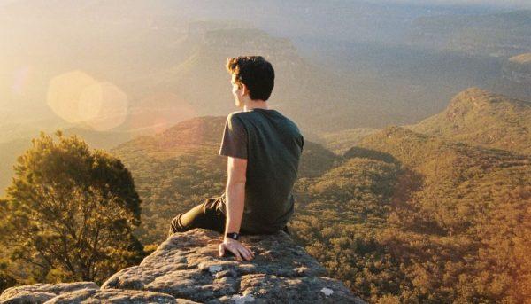 Cum sa devii o persoana singuratica