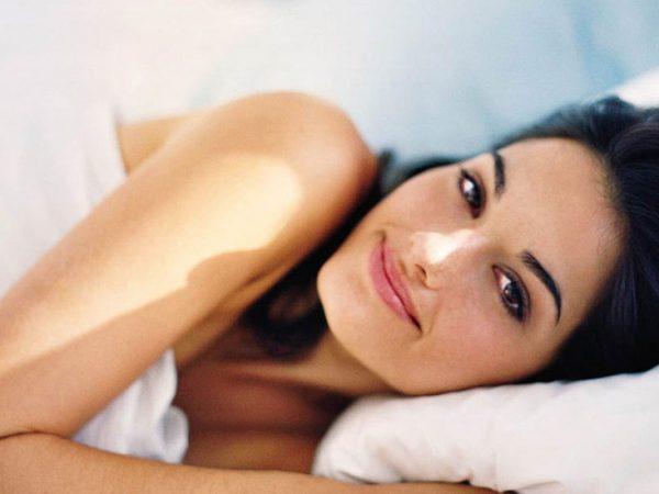 Ce trebuie sa stii despre orgasmul feminin