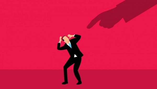 7 Metode eficiente cum sa faci fata criticii